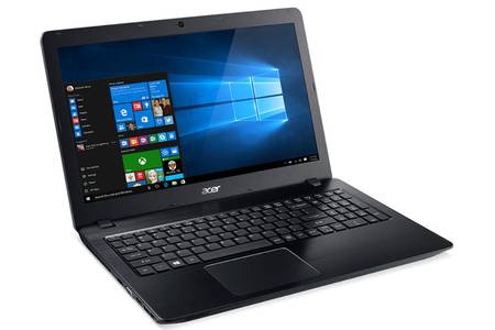 acer aspire f5 573g 57ds
