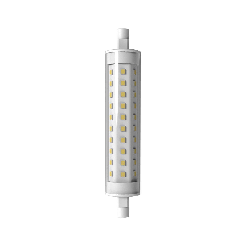 ampoule r7s led