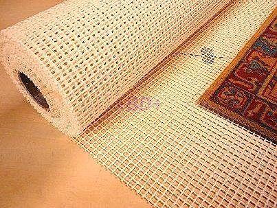 anti glisse pour tapis