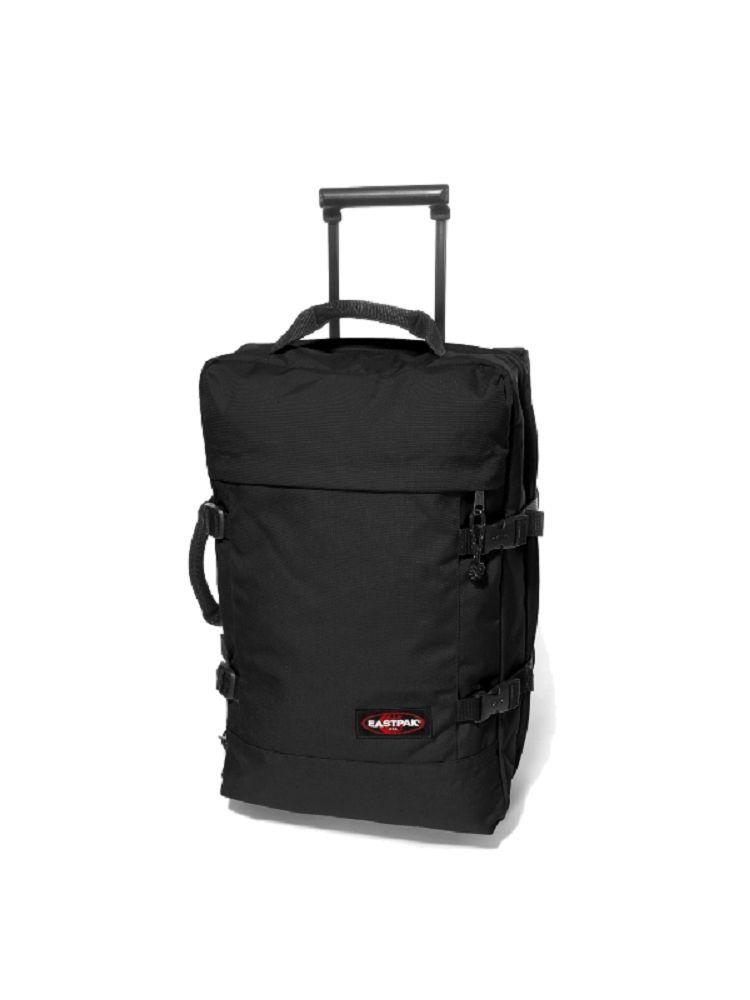 bagage eastpak