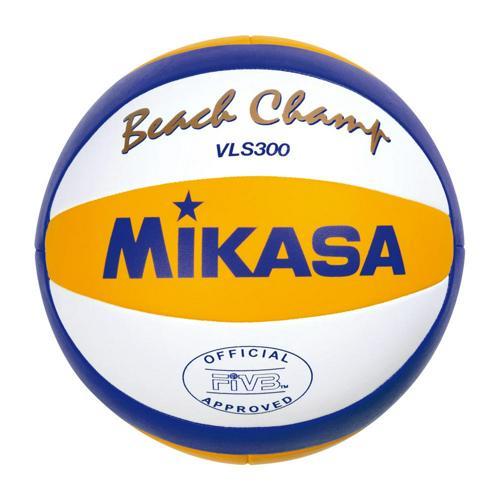 ballon beach volley