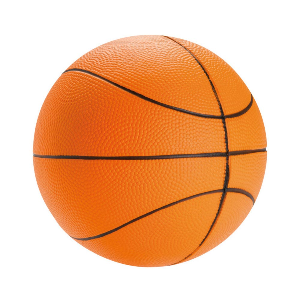 ballon de basket ball