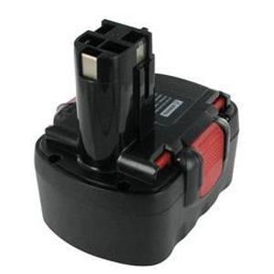 batterie bosch 12v