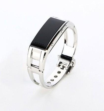 bracelet connecté femme