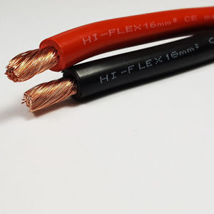 cable 16mm2