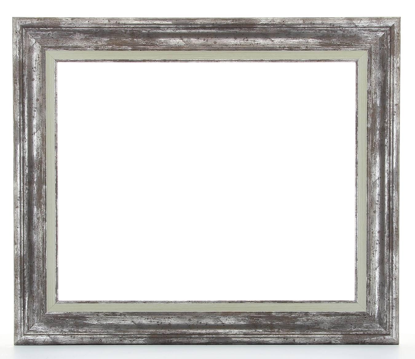 cadre pour photo