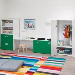 chambre enfant 3 ans