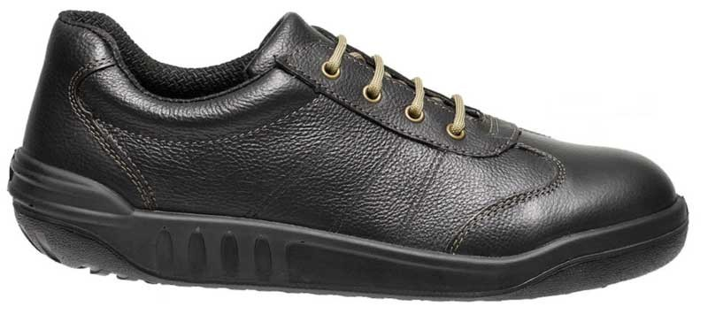 chaussure securite basse