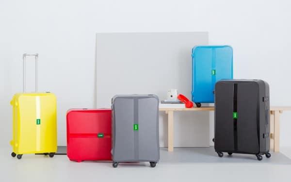 choisir sa valise