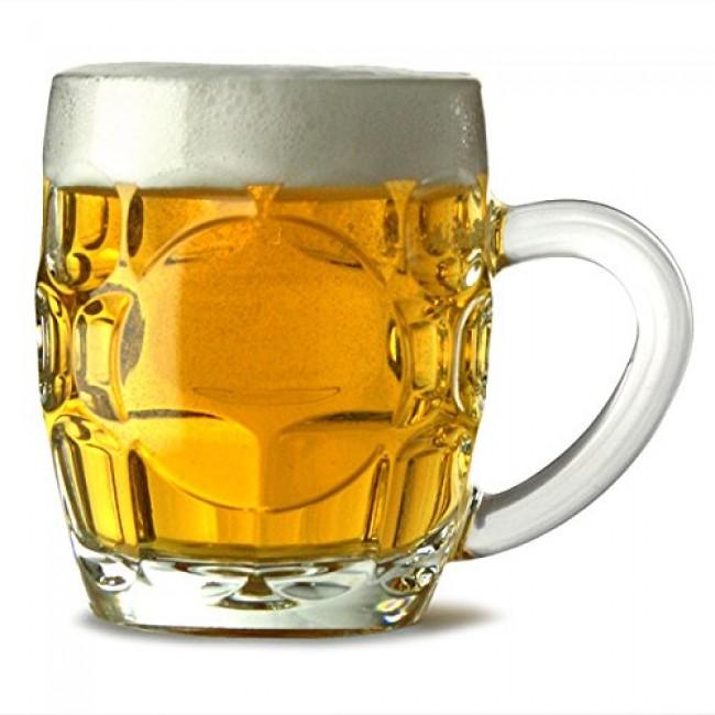 chope a biere