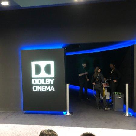 cinema pathe massy