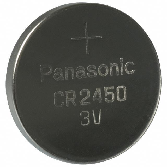 cr2450