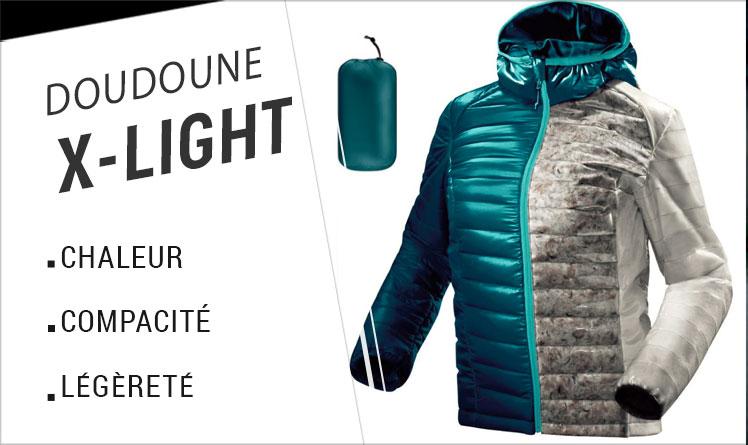 acheter en ligne 46805 8ff82 ▷ Avis Doudoune pliable 【 Le Comparatif 2019 / Les ...