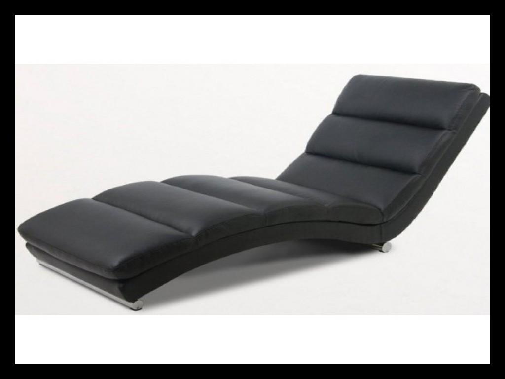 fauteuil liseuse