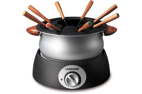 fondue electrique