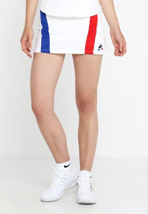 jupe short