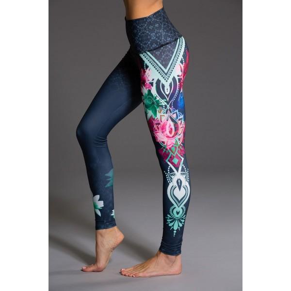 legging yoga