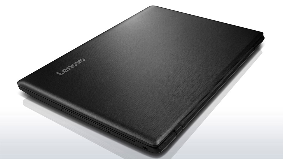 lenovo portable
