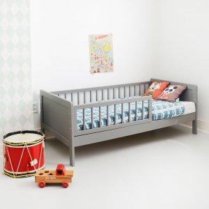 lit enfant 3 ans