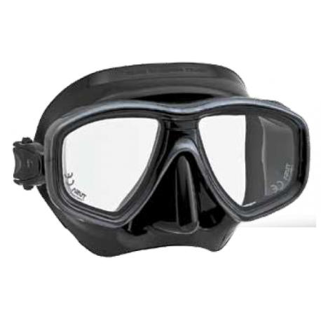 lunette de plongée