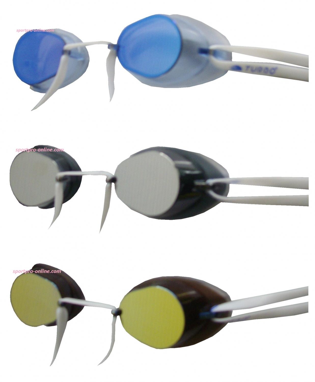 lunette suedoise