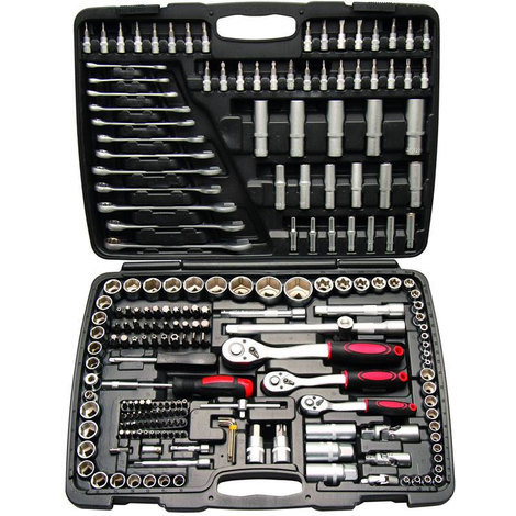 malette a outils