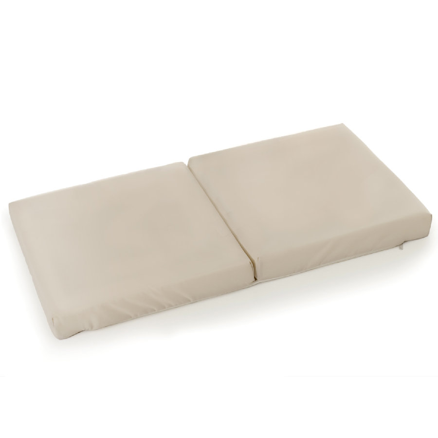 matelas pour lit parapluie
