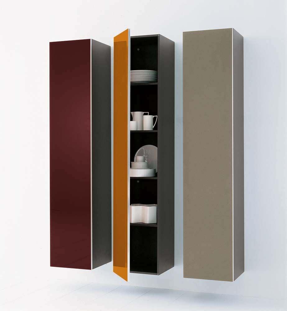 meuble colonne salon