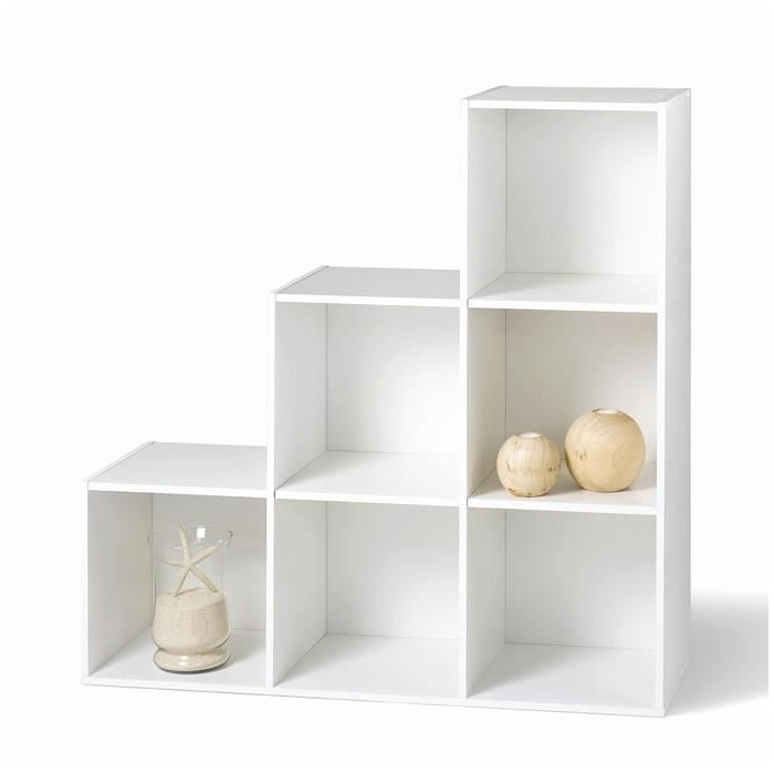 meuble multicase