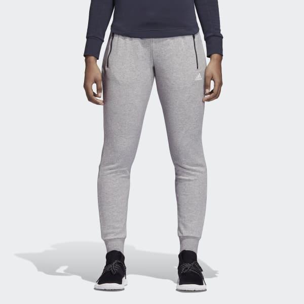 pantalon sport