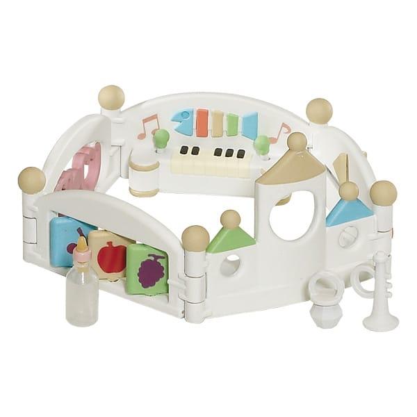 parc à jouet bébé