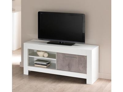 petit meuble tv