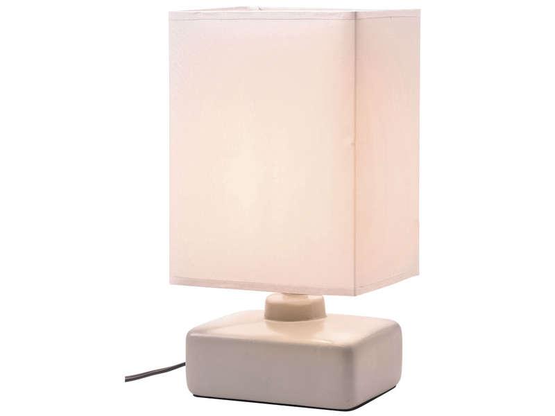petite lampe de chevet