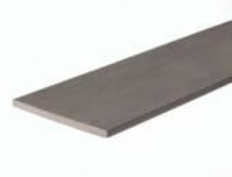 planche composite