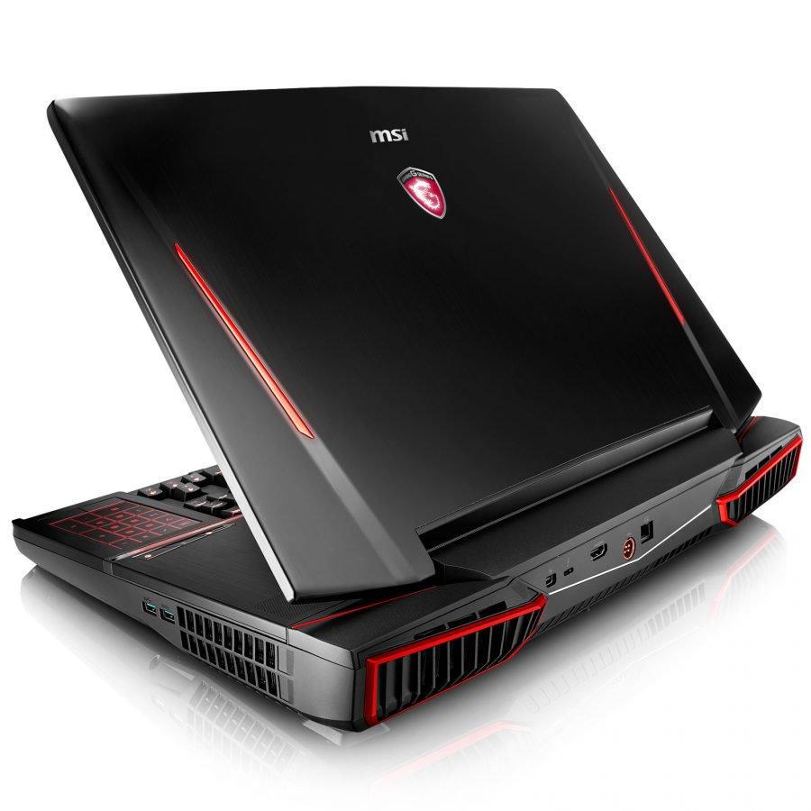 portable gamer