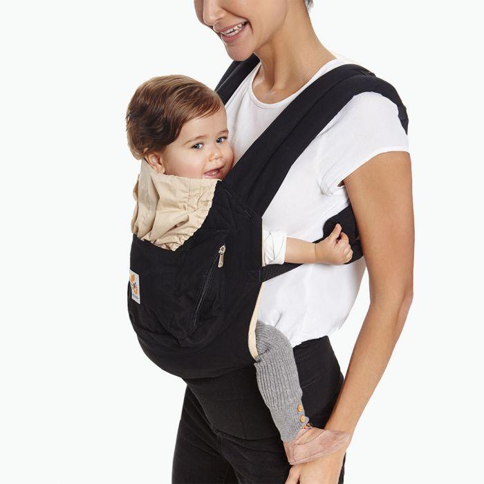 porte bébé ergobaby original