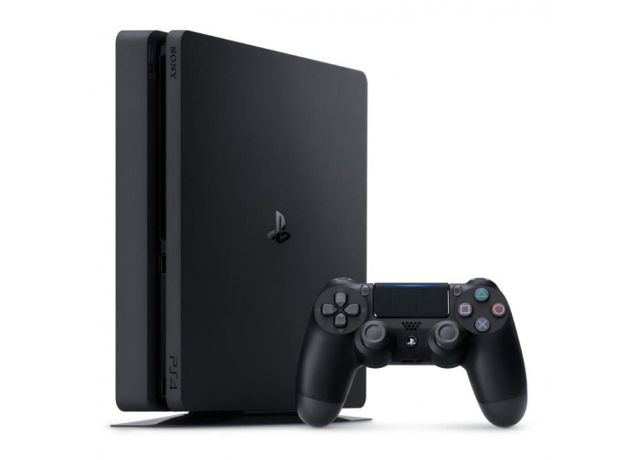ps4 occasion