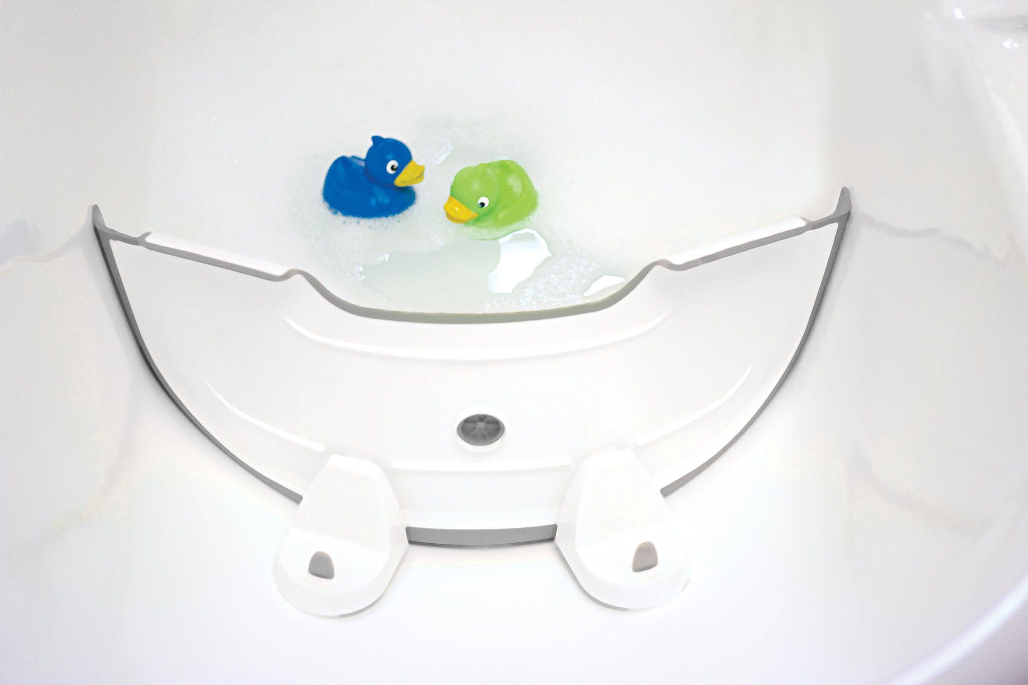 reducteur de baignoire d angle