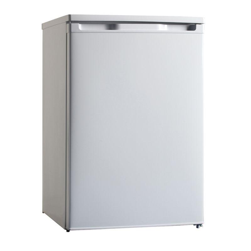 refrigerateur top
