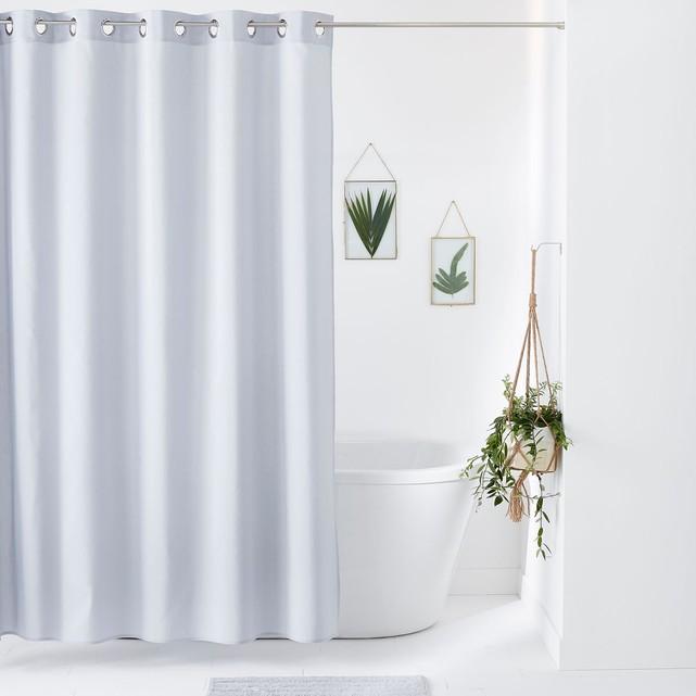rideau de douche
