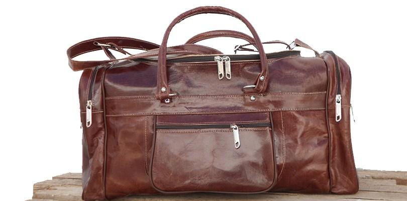 sac bagage cabine