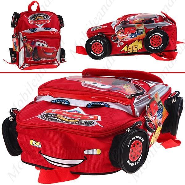 sac cars