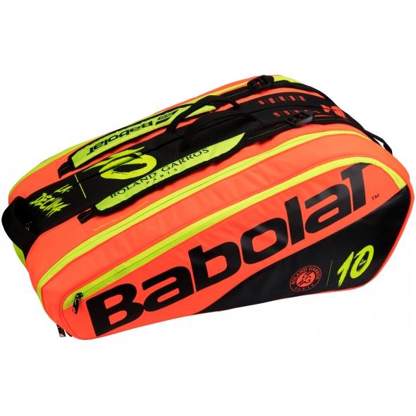 sac de tennis