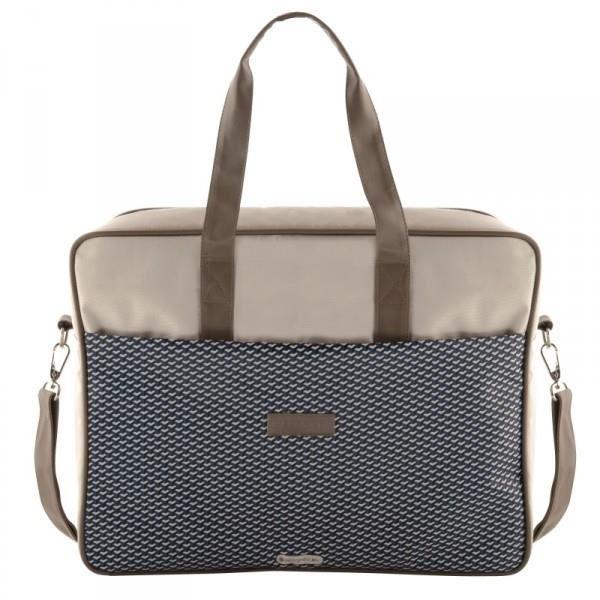 sac de voyage cabine femme