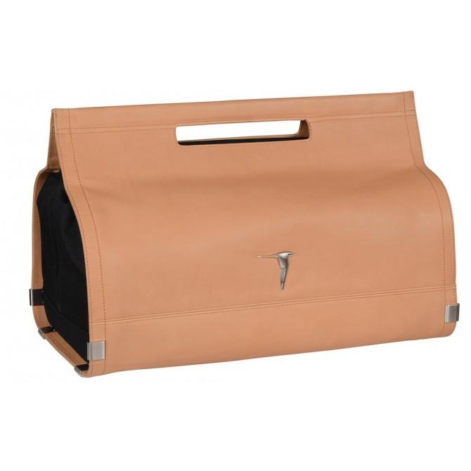 sac de voyage design
