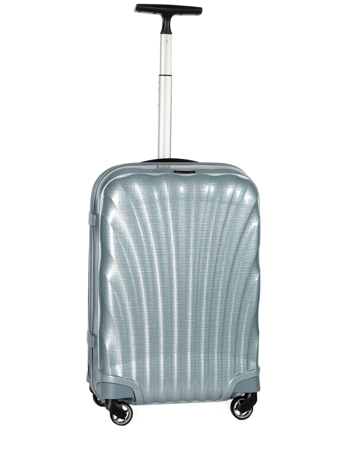 samsonite valise cabine