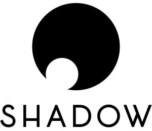 shadow tech