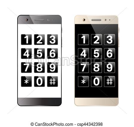 telephone smartphone