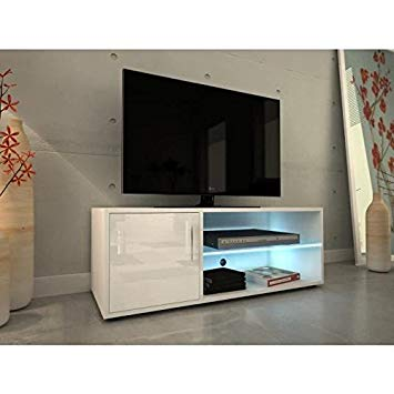 tv 100 cm