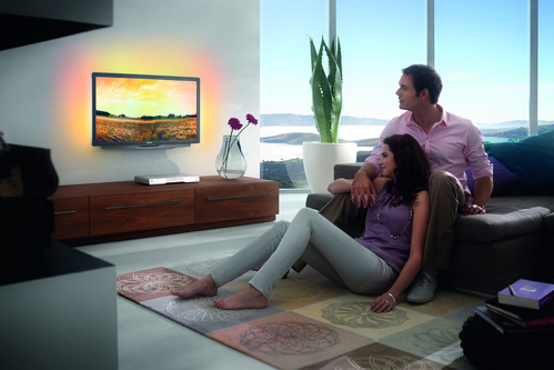 tv achat